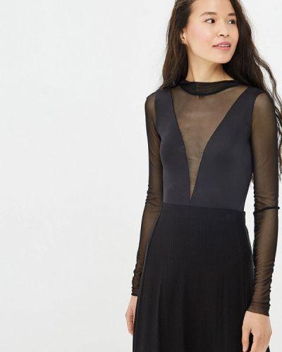 Боди блуза Gepur