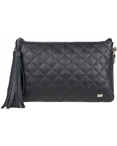 Кожаная сумка Franchesco Mariscotti