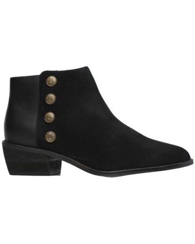 Ankle boots Dune London