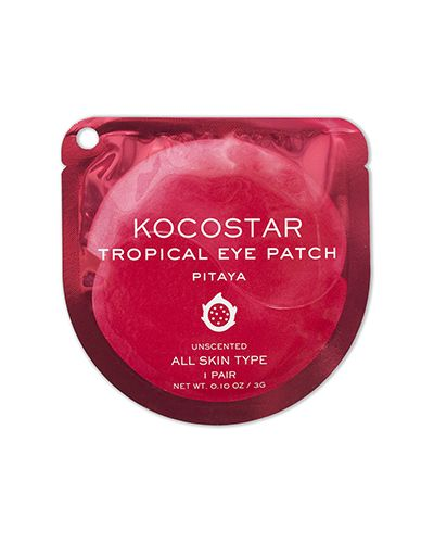 Патчи для глаз Kocostar