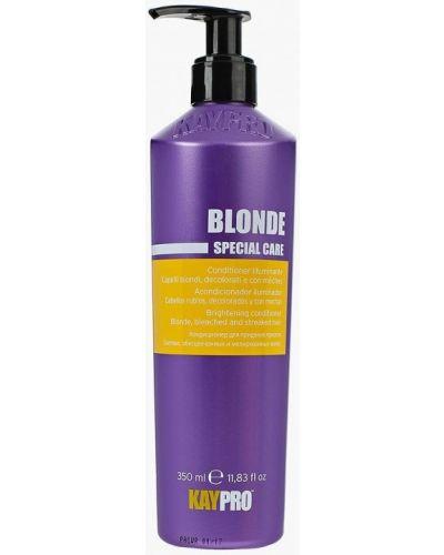 Бальзам для волос Kaypro