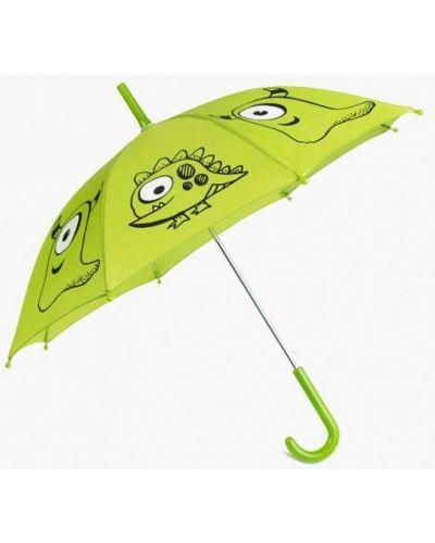 Зонт Playtoday