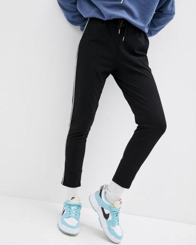 Черные брюки Haily's