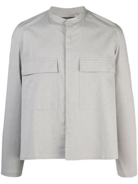 Рубашка с воротником Siki Im