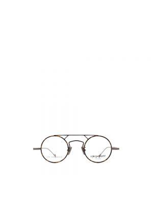 Okulary Eyepetizer
