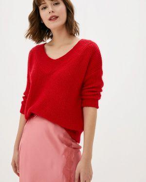 Пуловер Art Love