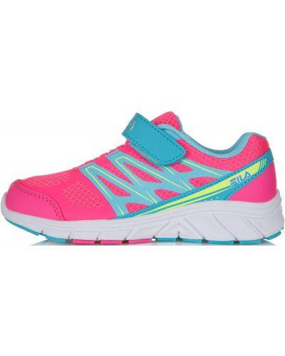 Кроссовки для бега Fila