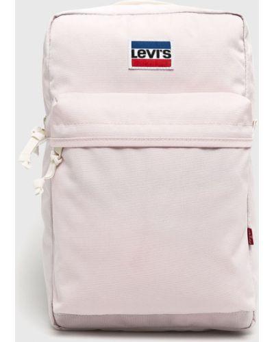 Рюкзак с нашивками с отделениями Levi's®