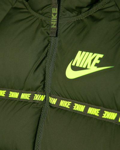 Куртка Nike Kids