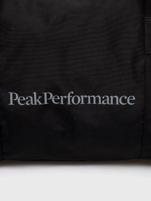 Сумка Peak Performance