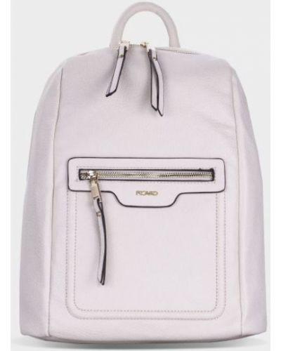 d9b95ebf8ef8 Купить женские рюкзаки Picard в интернет-магазине Киева и Украины ...