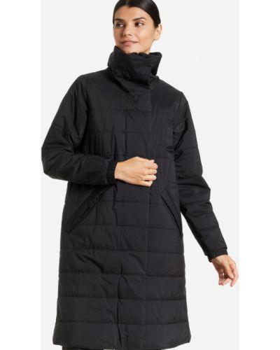 Куртка мембранная Outventure