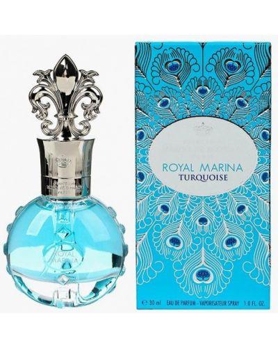 Духи французский Marina De Bourbon