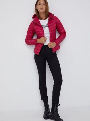 Пуховая куртка United Colors Of Benetton