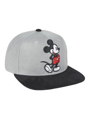 Daszek bawełniana z haftem Mickey