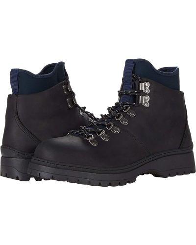 Повседневные ботинки - черные Vince Camuto