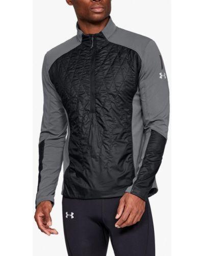 Куртка осенняя демисезонная утепленная Under Armour
