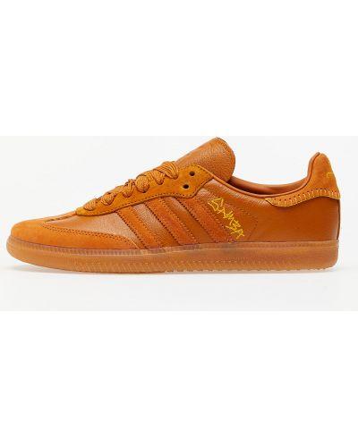 Коричневый тинт для бровей Adidas Originals