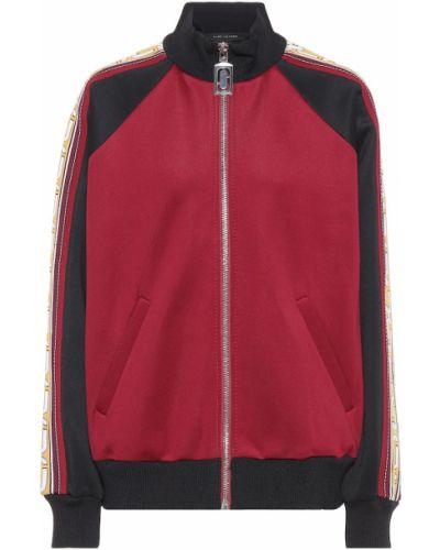 Куртка классическая американский Marc Jacobs