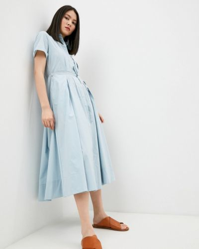 Платье-рубашка Beatrice.b