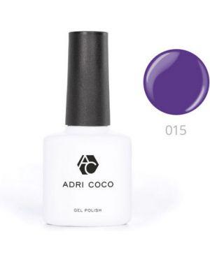 Лак для волос Adri Coco