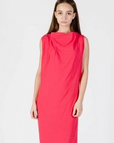 Платье Kriza