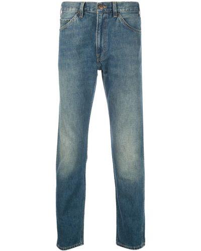 Джинсы классические прямые варенки Levi's Vintage Clothing