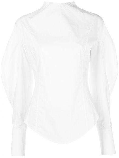 Рубашка Atelier Bâba