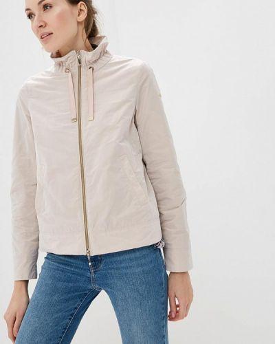 Куртка весенняя облегченная Geox