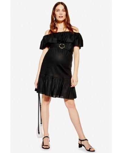 Платье для беременных Topshop Maternity