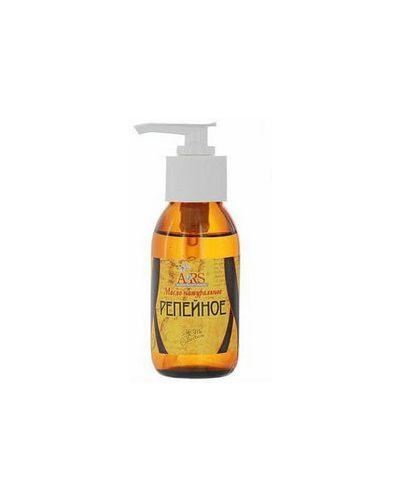 Масло для волос от перхоти от перхоти Aroma Royal Systems