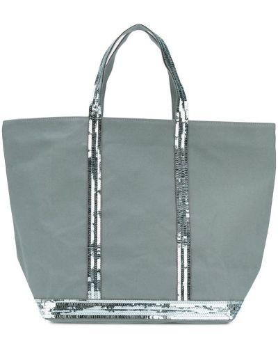 dcd6937443e7 Женские сумки шопперы Vanessa Bruno (Ванесса Бруно) - купить в ...