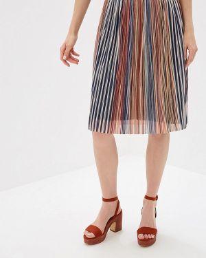 Плиссированная юбка турецкий Perspective