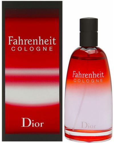 Одеколон Dior