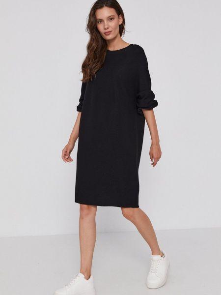 Платье Drykorn