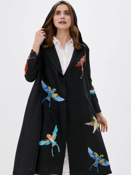 Пальто летнее пальто Yukostyle