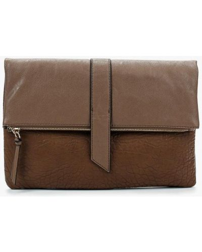 5fb6fe3c18de Женские сумки Elle (Элле ) - купить в интернет-магазине - Shopsy