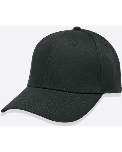Черная шляпа Jack & Jones