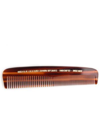 Щётка для бороды Baxter Of California
