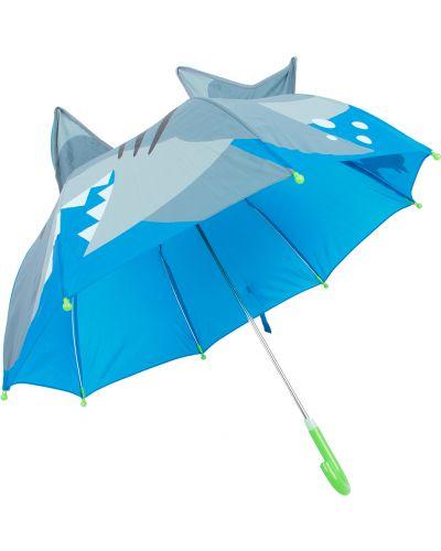 Зонт Twins
