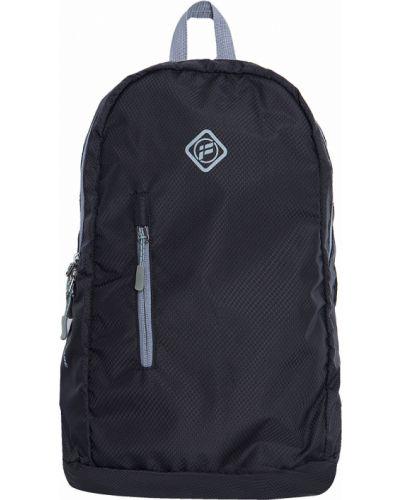 Рюкзак черный Finn Flare