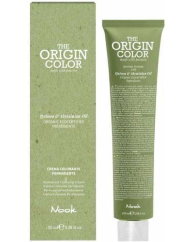 Краска для волос Nook