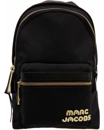 e1ff40c0b0bf Женские рюкзаки с аппликациями - купить в интернет-магазине - Shopsy