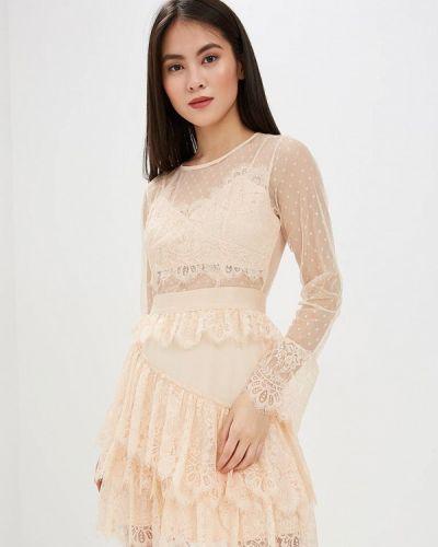Вечернее платье Danity