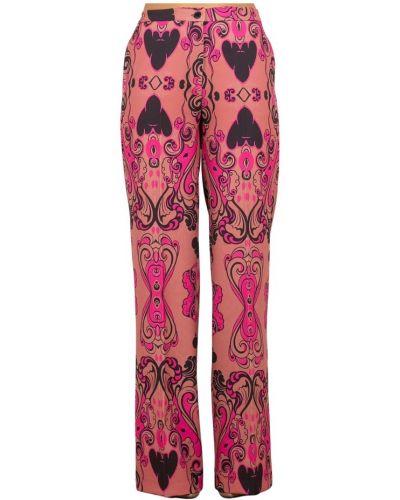 Spodnie Maesta