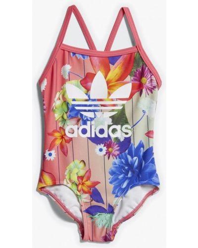 Купальник Adidas Originals