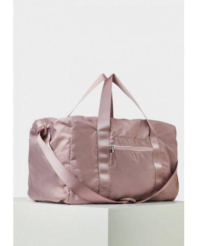 Спортивная сумка Oysho