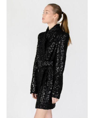Платье платье-пиджак весеннее Kriza
