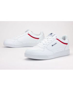 Sneakersy Champion