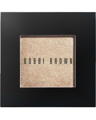 Cienie do brwi Bobbi Brown